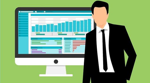 Come funziona l'acquisto di azioni online