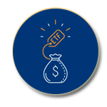 Introduzione al trading online ETF