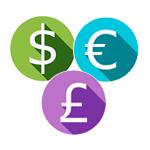 Come fare trading sul Forex