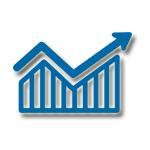Guida trading azioni online
