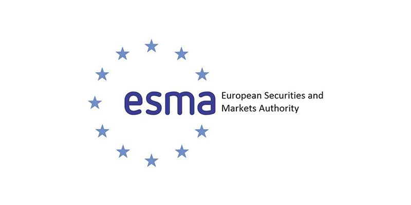 Regole ESMA per il trading online e opzioni binarie