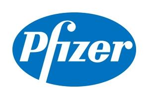 Azioni Pfizer, Vaccino Covid, prezzo e previsioni: come investire