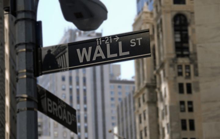 Come funziona la borsa americana di Wall Street