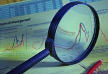 Trading online e Forex quali sono le differenze