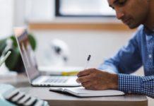 Rilasciati nuovi corsi di trading online 2020