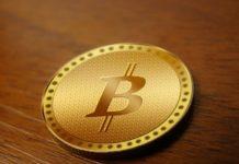 Prezzo del bitcoin