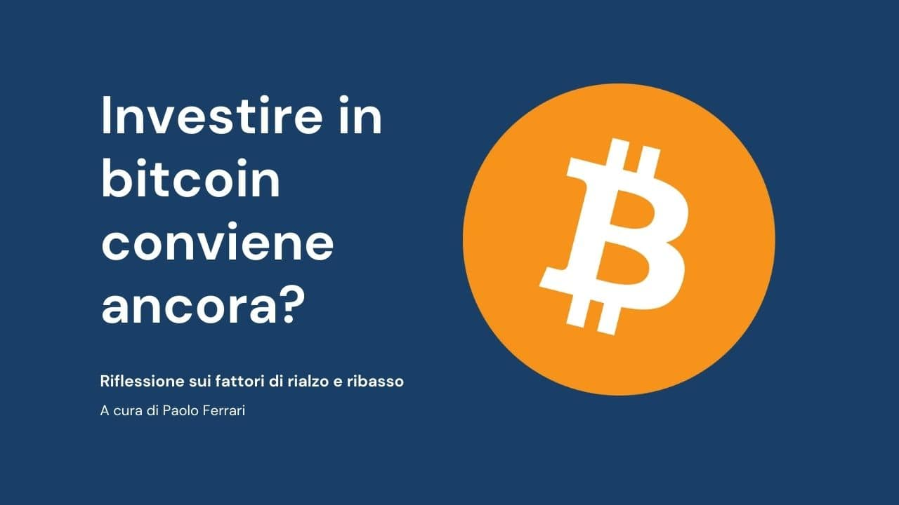 bitcoin breve etf