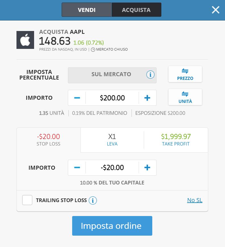 Come comprare azioni Apple: Guida per principianti · liceo-orazio.it